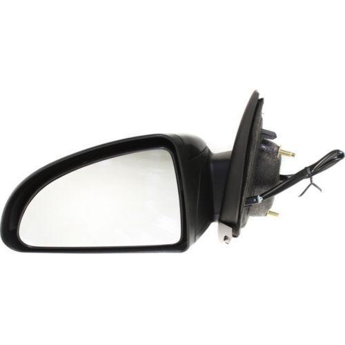 ミラー For Cobalt 05-09, Driver Side Mirror, Paint to Match コバルト05-09、ドライバー・サイド・ミラー、ペイント・トゥ・マッチ