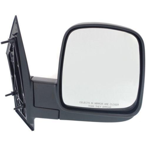 ミラー For Express 2500 03-07, Mirror Express 2500 03-07の場合、ミラー