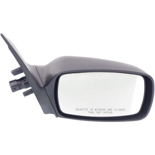 ミラー For Mystique 97-00, Passenger Side Mirror, Paint to Match Mystique 97-00、Passenger Side Mirror、ペイント・トゥ・マッチ