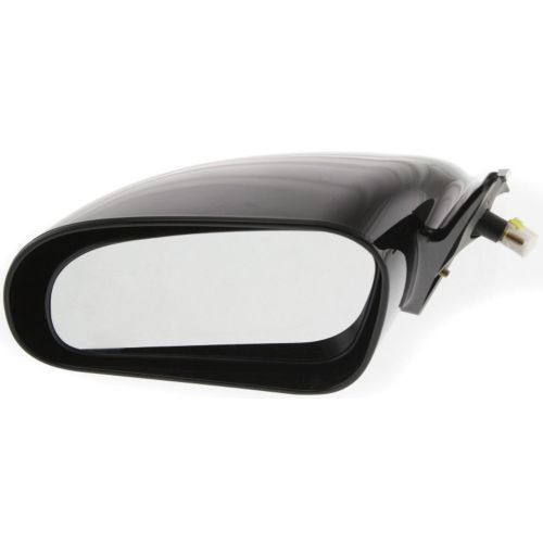 Driver Side Mirror For Insight 10-13 Paint to Match