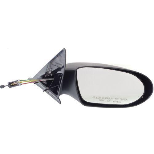 ミラー For Neon 95-99, Passenger Side Mirror, Paint to Match ネオン95-99、助手席側ミラー、ペイントトゥマッチ