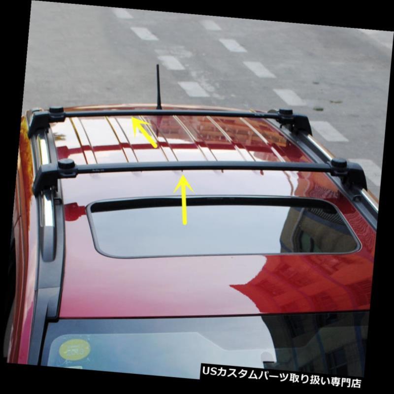 爆買い! キャリア 2011-2015 ジープコンパス2011-2015オートトップルーフラッククロスバー荷物キャリア(ユーロ) For Roof Jeep Compass 2011-2015 Auto Top Roof Luggage Racks Cross Bar Luggage Carrier( Euro), ホテル旅館洗剤専門店スリーエス3S:8fdd37e2 --- askamore.com