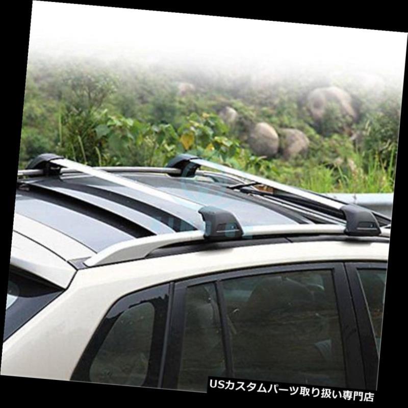 US fit VW Volkswagen Tiguan 2011-2016 2017 luggage rack roof rack rail cross bar