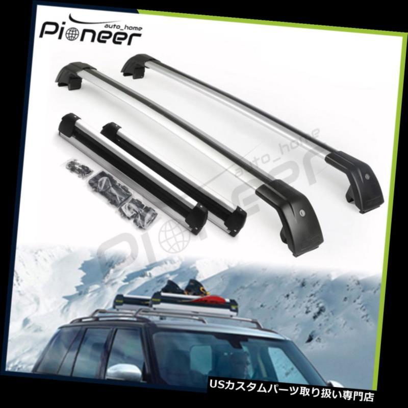 Phoenix Suns Vinyl sticker for skateboard luggage laptop tumblers car