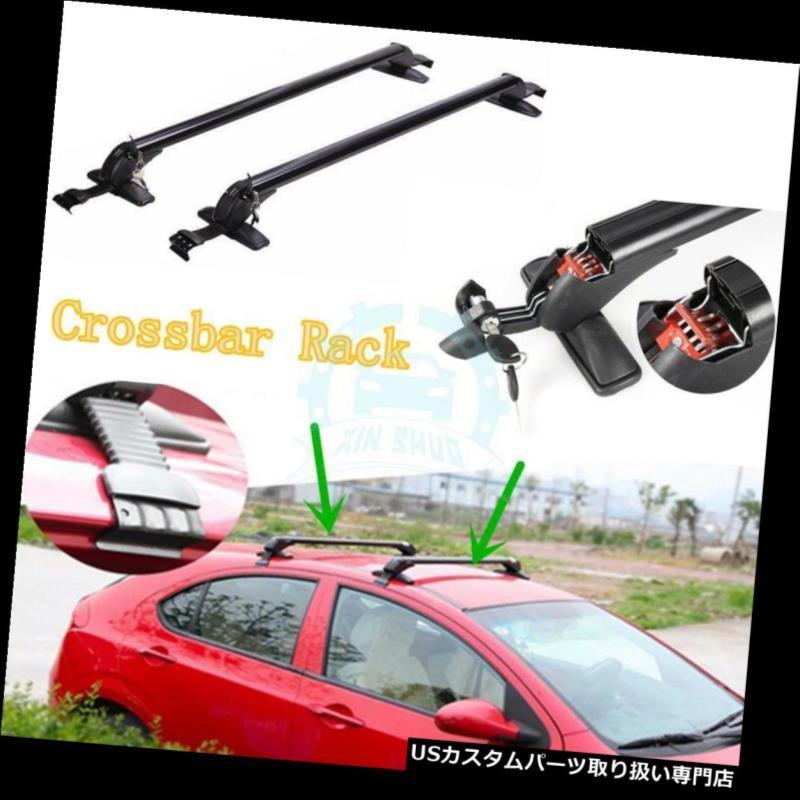 キャリア 日産ティーナ2008-16年のための自動ルーフキャリアの実用的なルーフラックは棒を取り替えます Auto Roof Carriers Practical Roof Rack Replace Bars For Nissan Teana 2008-16