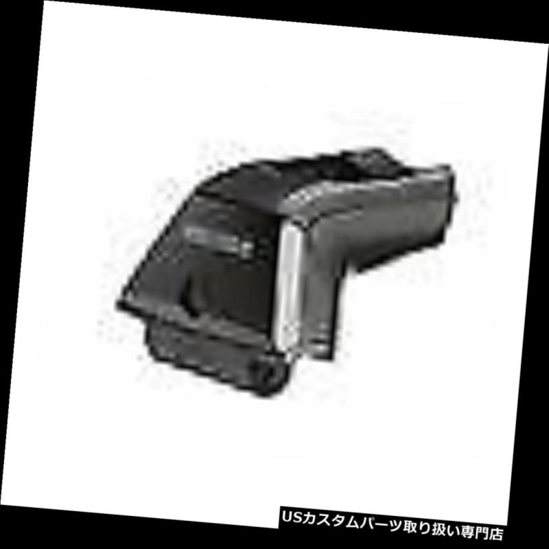 キャリア YAKIMA 8000148 - ルーフラックスカイラインタワールーフラッククロスバー用4パック YAKIMA 8000148 -Roof Rack Skyline Towers 4-Pack for Roof Rack Crossbars