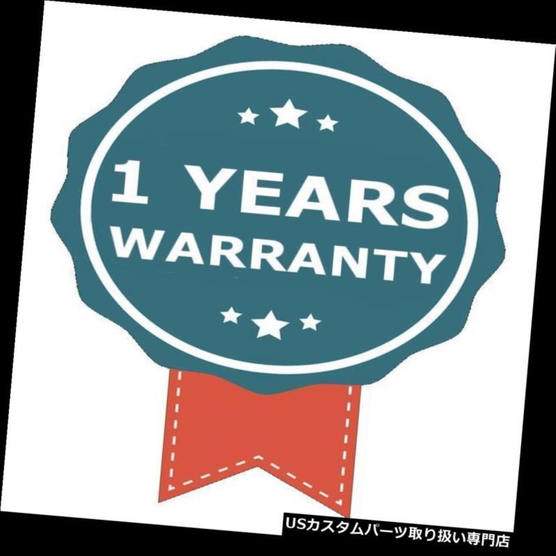 キャリア クロスバールーフラックアルミロックはRover Streetwise 2004-2005に適合 Cross Bars Roof Rack Aluminium Locking fits Rover Streetwise 2004-2005