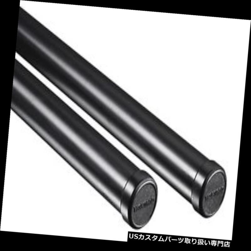キャリア ヤキマプロダクツ8000408クロスバー Yakima Products 8000408 CrossBar