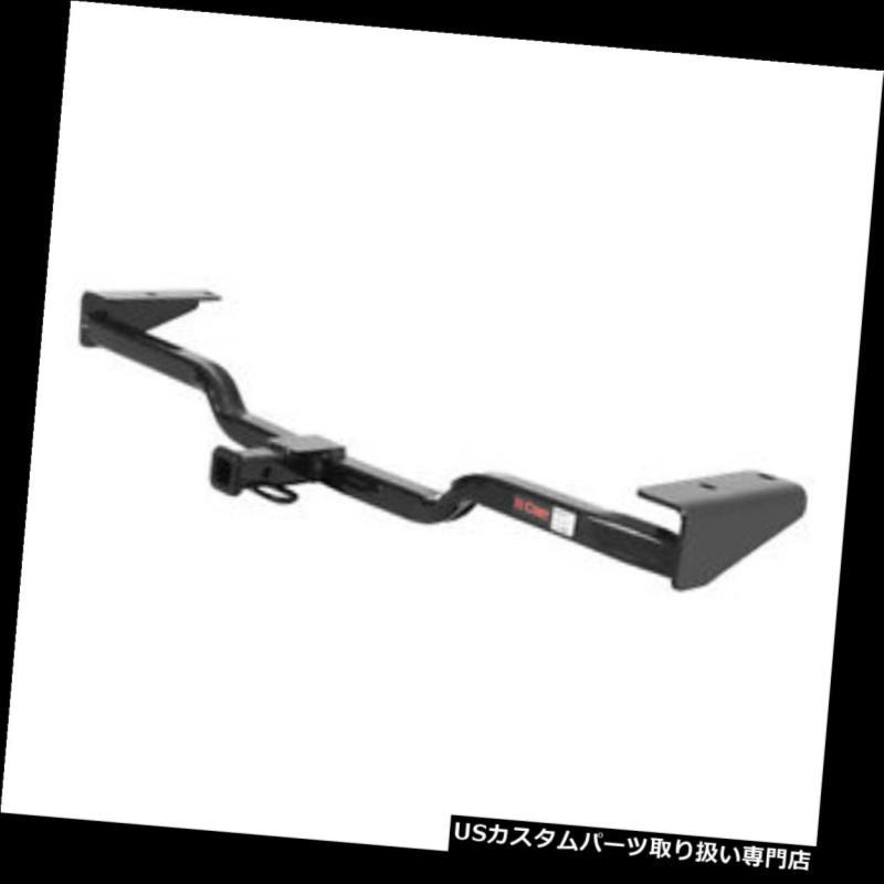 ヒッチメンバー 日産200SX / Sentra用カート1クラストレーラーヒッチ1-1 / 4