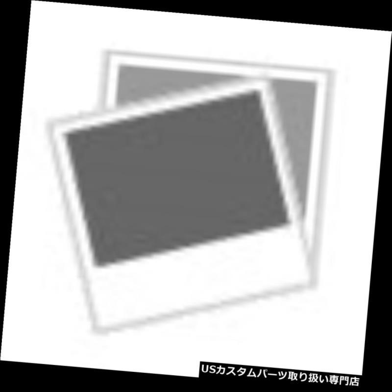 ヒッチメンバー アキュラTLシリーズ/ TSX /ホンダアコード用カートクラス1トレーラーヒッチ114963 Curt Class 1 Trailer Hitch 114963 for Acura TL Series / TSX / Honda Accord
