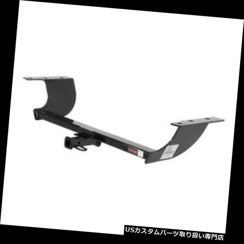 ヒッチメンバー 充電器/ Challe  nger / 300C用カート2クラストレーラーヒッチ1-1 / 4