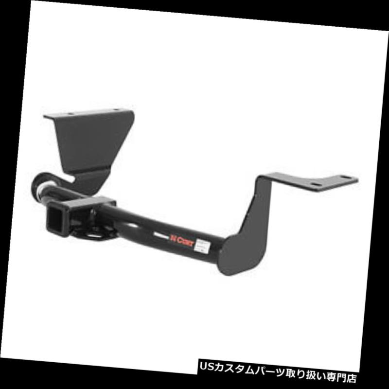 ヒッチメンバー ホンダCR-V用2