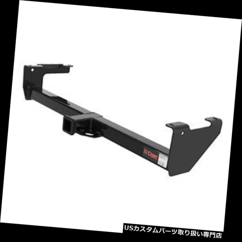 ヒッチメンバー 日産パスファインダー用カート3クラストレーラーヒッチ2