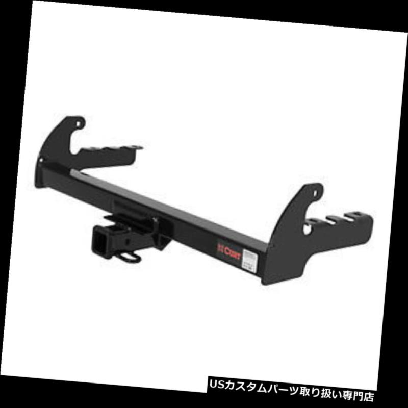 ヒッチメンバー Codge Class 3 Trailer Hitch 2