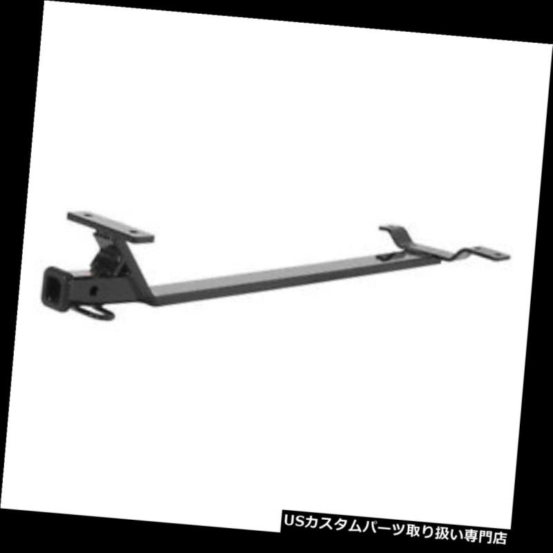 ヒッチメンバー 日産240SXクーペ用カート1クラストレーラーヒッチ1-1 / 4