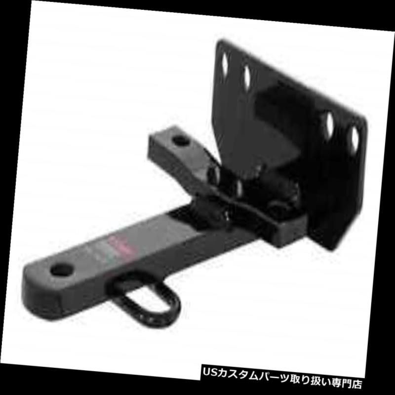 ヒッチメンバー Toyota Camry / Celica / Cressida / Supra用カート1クラストレーラーヒッチ11646 Curt Class 1 Trailer Hitch 11646 for Toyota Camry / Celica / Cressida / Supra