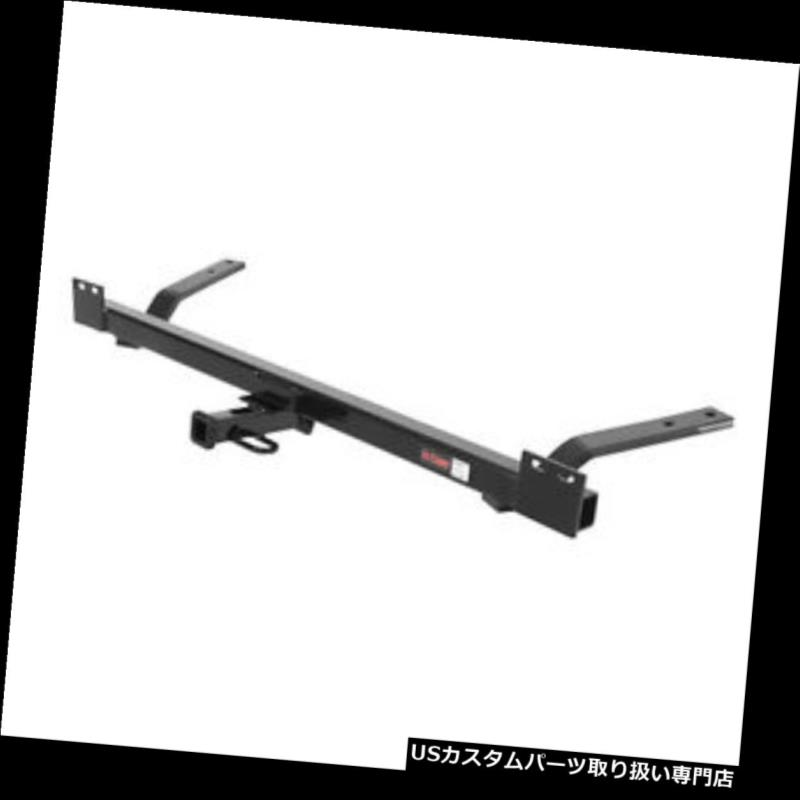ヒッチメンバー Lesabre / Roadma  ster / Caprice / P  arisienne用カート2級トレーラーヒッチ12041 Curt Class 2 Trailer Hitch 12041 for Lesabre/Roadmaster/Caprice/Parisienne