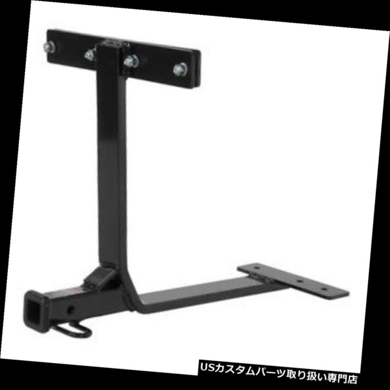 ヒッチメンバー 95-98 Eagle Talon / Mitsubis用カート1クラストレーラーヒッチ11193 こんにちはEclipse Curt Class 1 Trailer Hitch 11193 for 95-98 Eagle Talon/Mitsubishi Eclipse