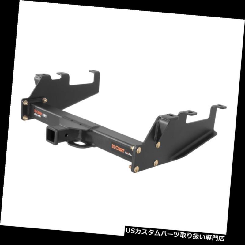ヒッチメンバー シボレーC1500 / C2500 / C3用カートクラス5トレーラーヒッチ15325  500 / K2500 / K350  0 Curt Class 5 Trailer Hitch 15325 for Chevrolet C1500/C2500/C3500/K2500/K3500