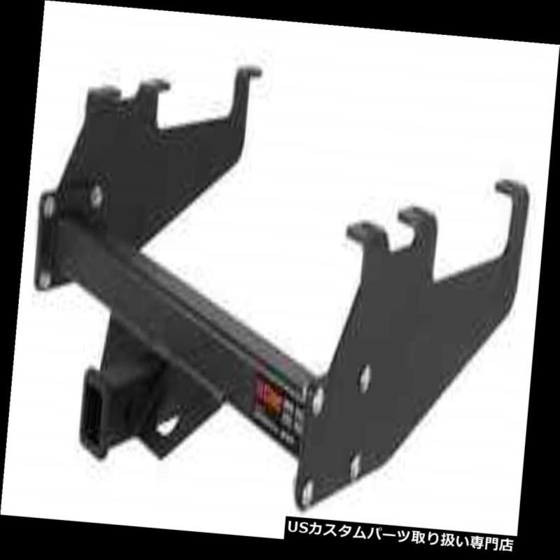 ヒッチメンバー カートクラス5 XDマルチフィットトレーラーヒッチ15511 Curt Class 5 XD Multi-Fit Trailer Hitch 15511