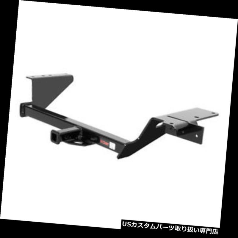 ヒッチメンバー 95-00 Cirrus / Breeze / 96-00 Stratus用カート1クラストレーラーヒッチ11027 Curt Class 1 Trailer Hitch 11027 for 95-00 Cirrus / Breeze / 96-00 Stratus