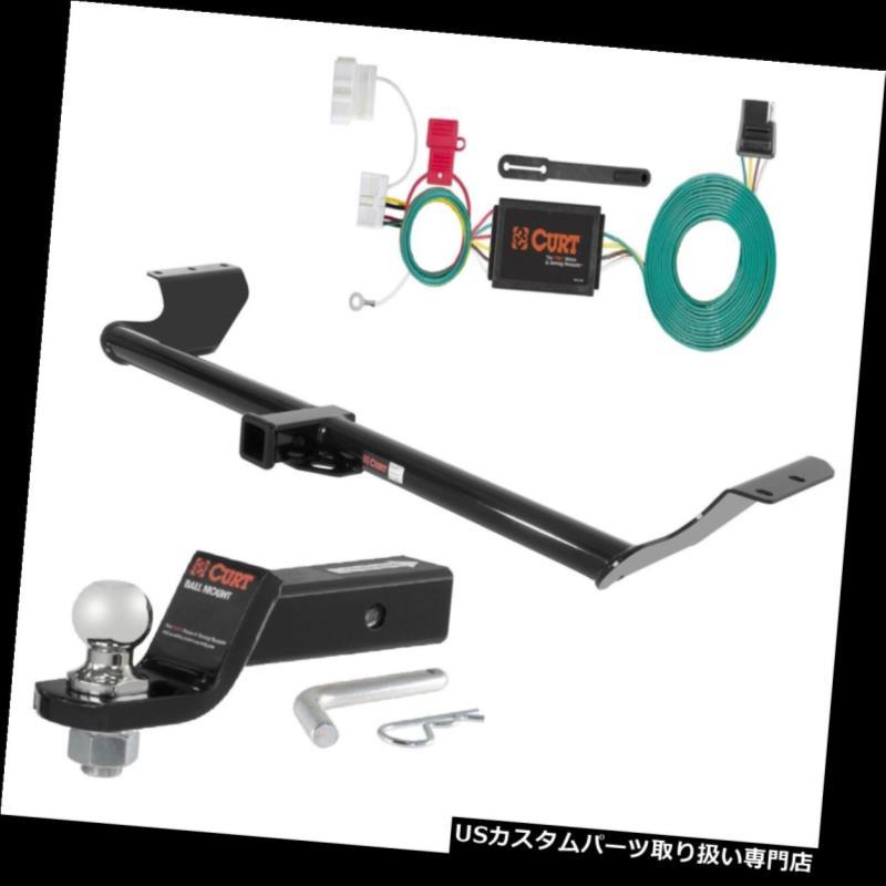 ヒッチメンバー カートクラス3トレーラーヒッチロードボールマウント& EX/Touring/SE & Loaded A 2