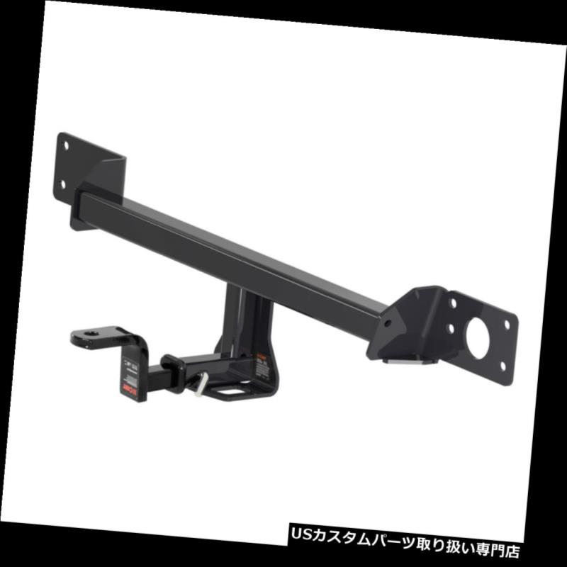 ヒッチメンバー Curt Class 1 Trailer Hitch 114853(オールドスタイルボールマウントC300ベース用/ 4Matic) Curt Class 1 Trailer Hitch 114853 w/ Old-Style Ball Mount for C300 Base/4Matic