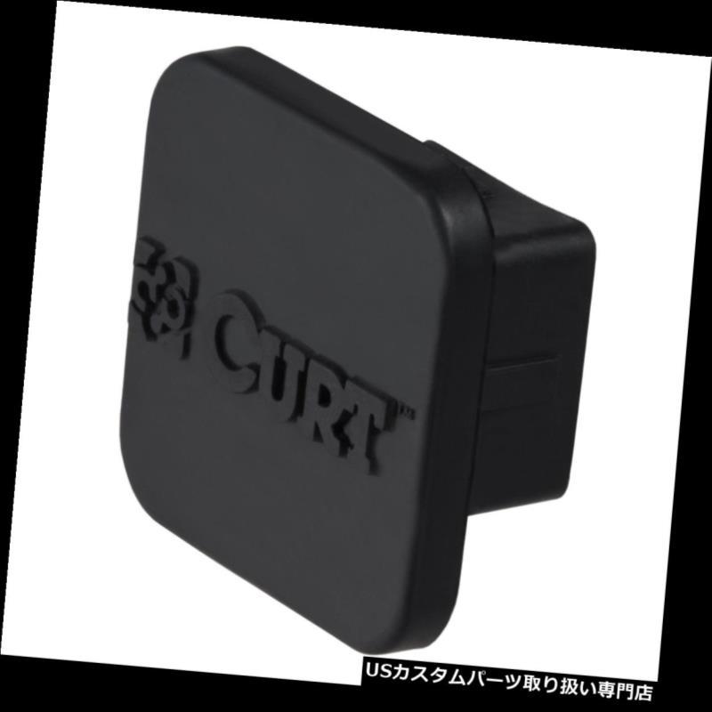 ヒッチメンバー Curt 22271ユニバーサル1-1 / 4