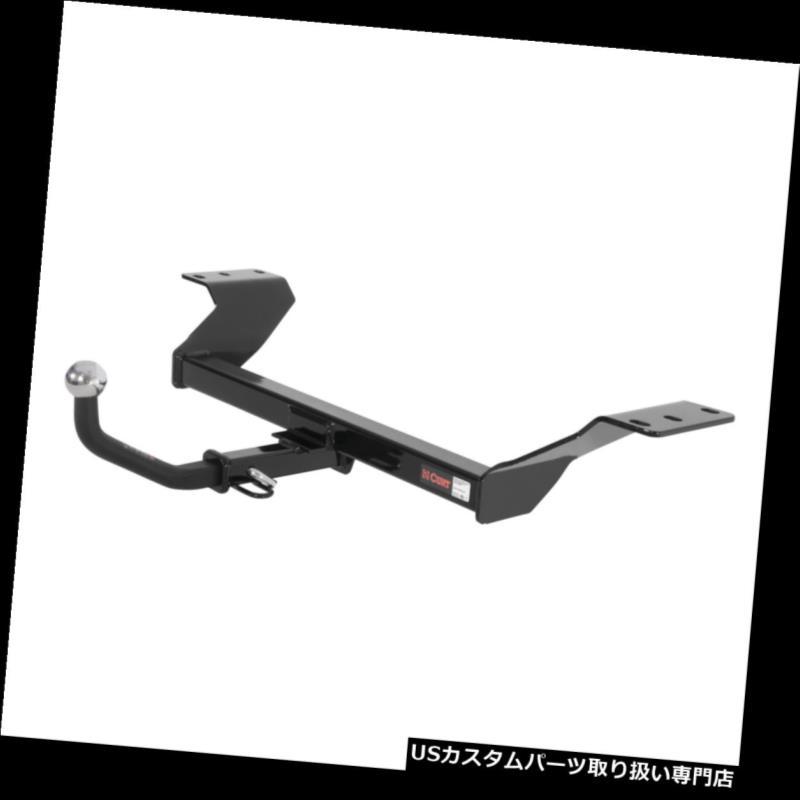 ヒッチメンバー 120222カート2級トレーラーヒッチレシーバー1-1 / 4