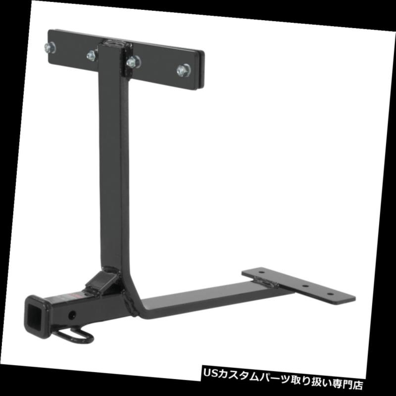 ヒッチメンバー 11193 Curt Class 1 Trailer Hitch Receiver 1-1 / 4