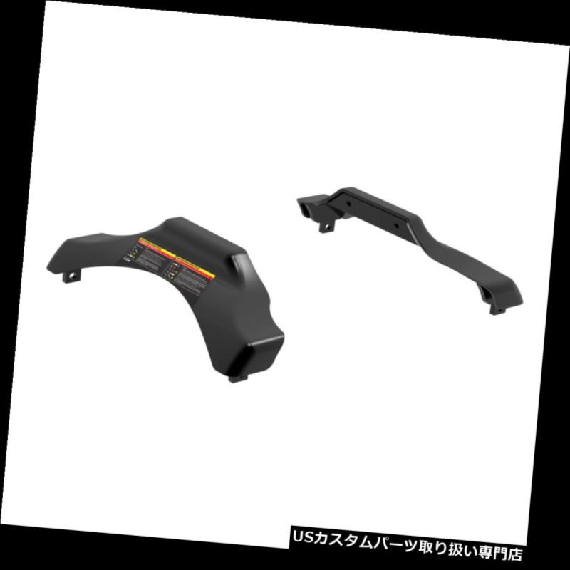 ヒッチメンバー 16913 Curt Replacement Q24 5thフィフスヒッチレッグス 16913 Curt Replacement Q24 5th Fifth Wheel Hitch Legs