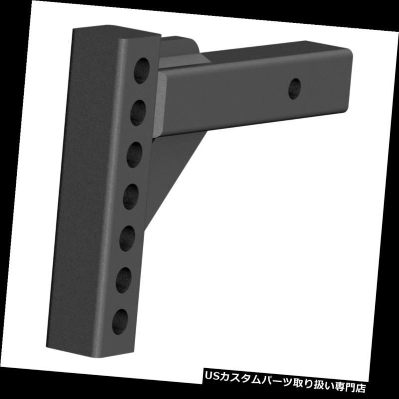 ヒッチメンバー 17100 Curt Manufacturing 2