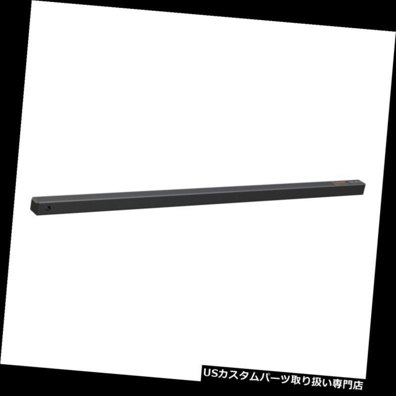 ヒッチメンバー 17537 Curt TruTrack重量配分ヒッチ交換用スプリングバー(#17501) 17537 Curt TruTrack Weight Distribution Hitch Replacement Spring Bar for #17501