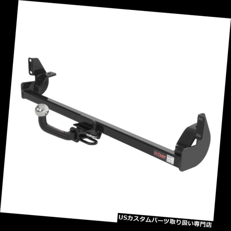 愛用  ヒッチメンバー 111132カート1級トレーラーヒッチレシーバー1-1// 4
