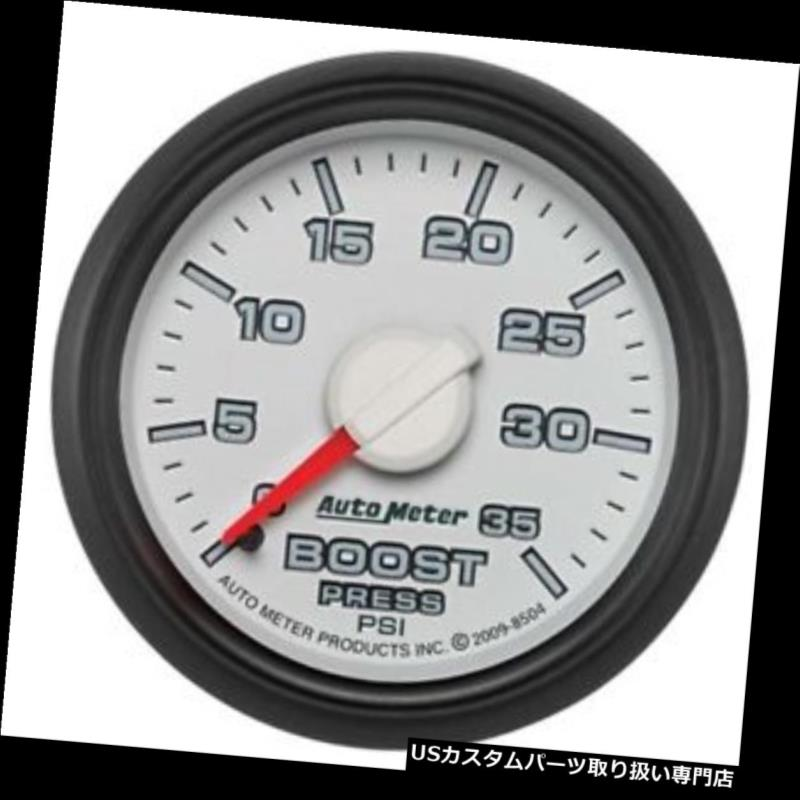 """Auto Meter 10123 A-Pillar Single Gauge Pod 2-1//16/"""" For Ford Mustang 03-04 Coupe"""