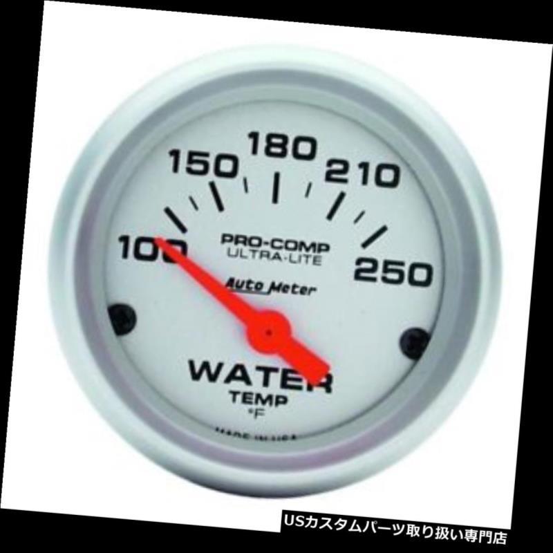 Auto Meter AutoMeter 20665 Solutions Gauge Mount A-Pillar Pod Single 2 1//16 Mazda Miata//Mx-5 03-05