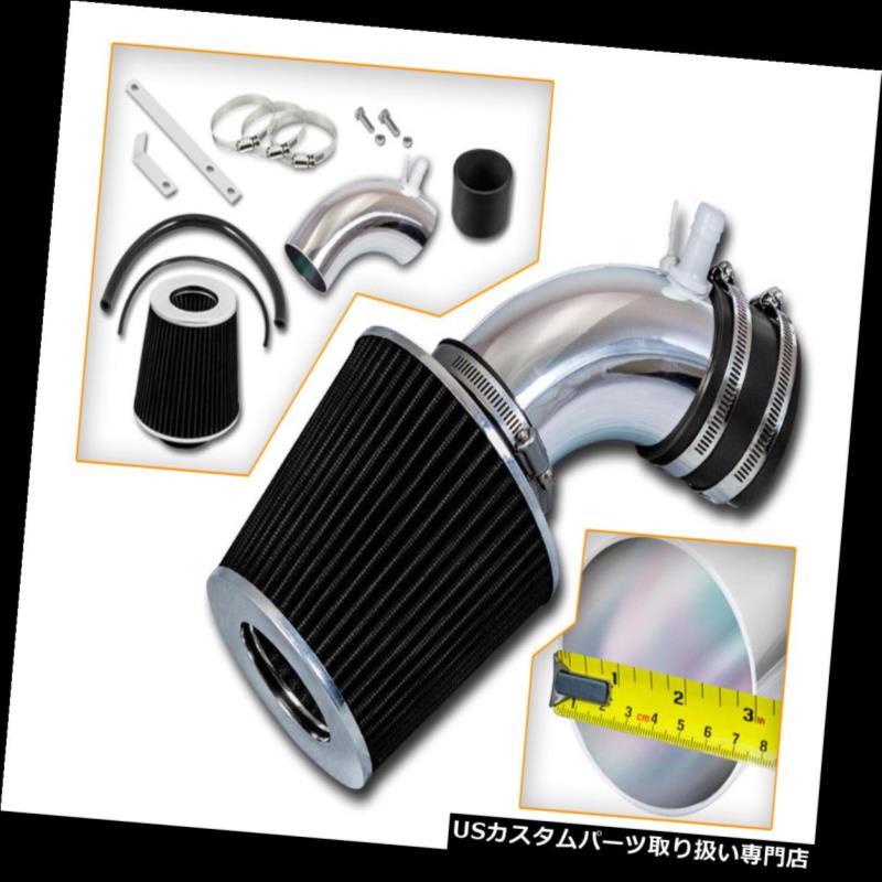 USエアインテーク インナーダクト BCPブラック10-12ジェネシスクーペ2.0Lターボショートラムエアインテークキット+フィルター BCP BLACK For 10-12 Genesis Coupe 2.0L Turbo Short Ram Air Intake Kit + Filter