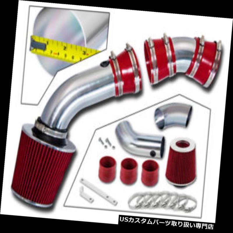 50T Groovelite Rear Sprocket Talon Red 75-13250R