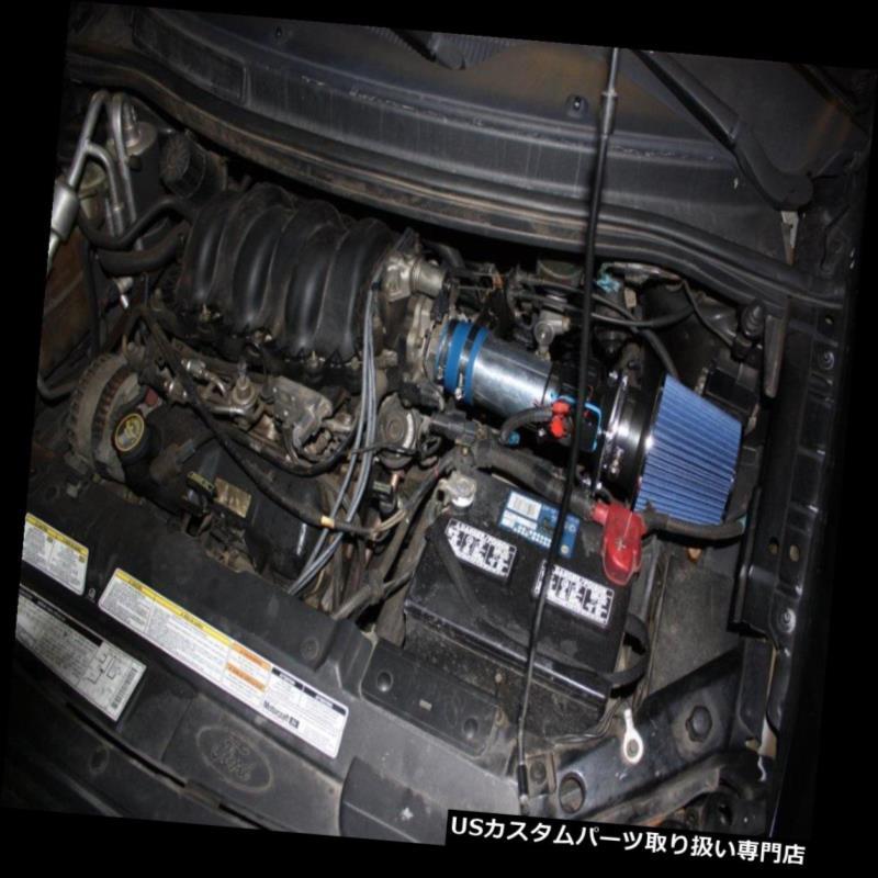 BLUE-BLACK AIR INTAKE KIT SYSTEM for 1991-1995 ACURA LEGEND 3.2 3.2L V6 ENGINE