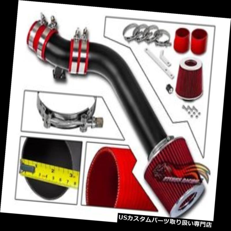 USエアインテーク インナーダクト Rtunes V2 92-98 BMW E36 3シリーズ323/325/328 I6コールドエアインテークシステム+フィルター Rtunes V2 92-98 BMW E36 3-Series 323/325/328 I6 Cold Air Intake System + Filter