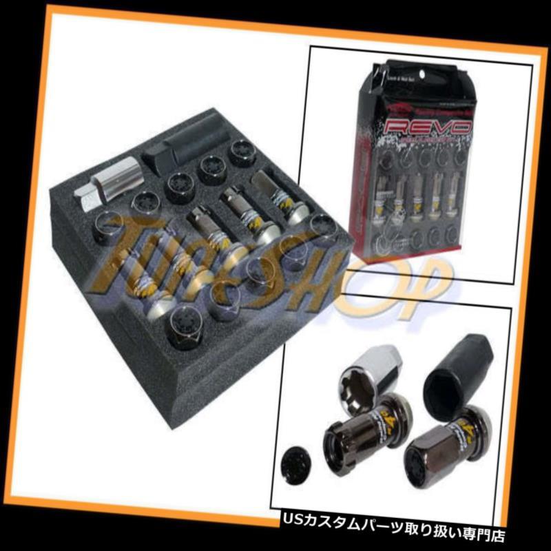16 ACURA BALL RADIUS STOCK OEM WHEELS LUG NUTS 12X1.5 M12 1.5 CLOSED END BLACK