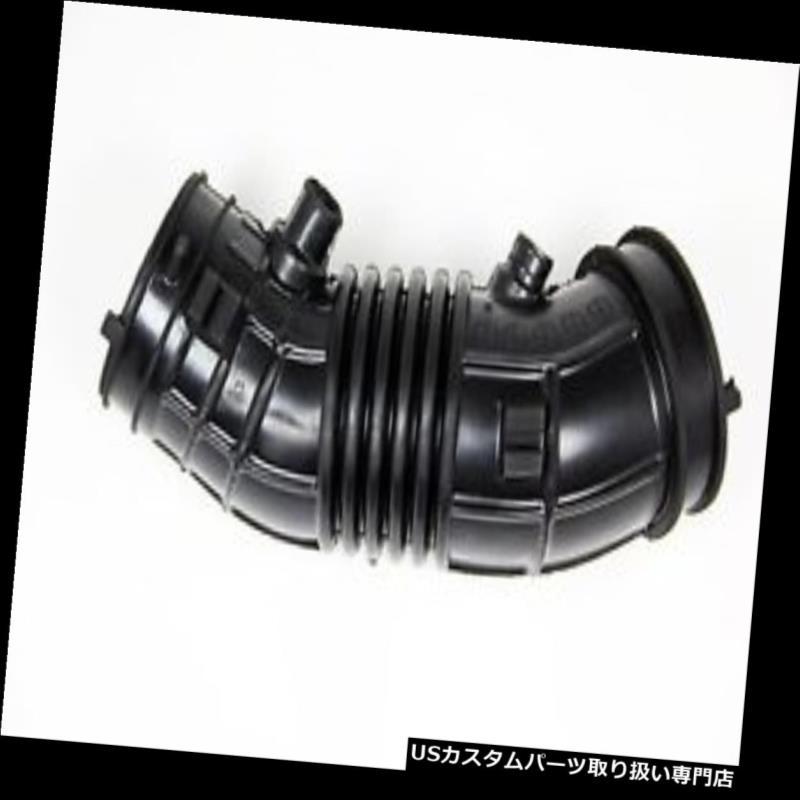 USエアインテーク インナーダクト 07-09 CRV 2.4L L4のための空気取り入れの質量流量計のゴム製ホースのブートチューブ Air Intake Mass Flow Meter Rubber Hose Boot Tube For 07-09 CRV 2.4L L4