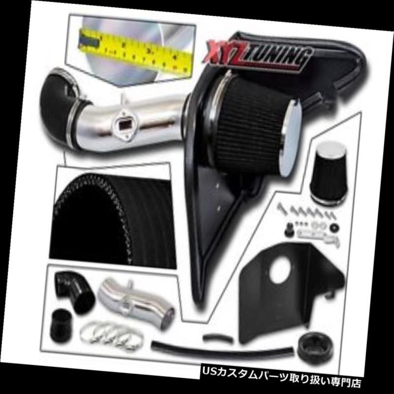 インナーダクト L Shield 3.5