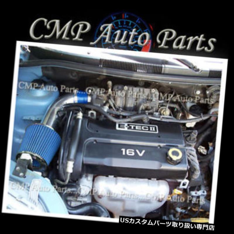 Honda Accord CF4//CL1 SIR//T Silicone Radiator Coolant Hose Kit 97 98 99 00 01 BL