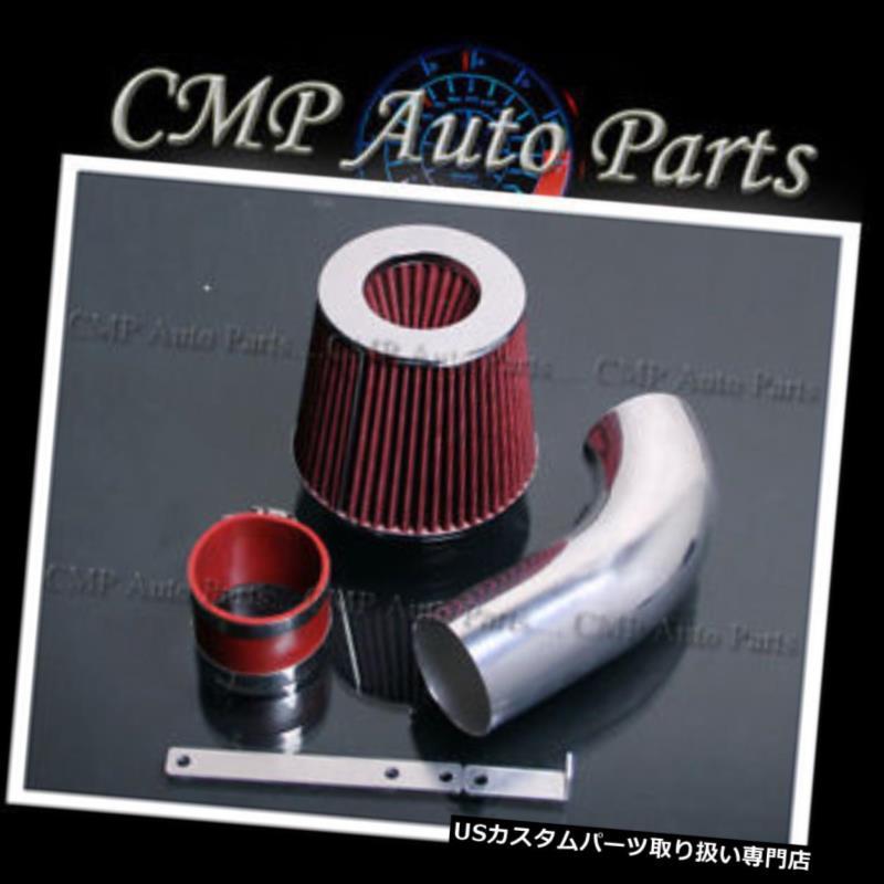 Window Motor For 09-17 Dodge Journey MQ69G9 Power Window Motor