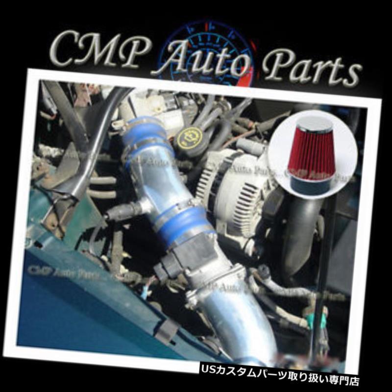 GTS HEATSHIELD MUSTANG / COLD AIR 5.0L / 1994-1995フォードマスタングGT インナーダクト USエアインテーク 1994-1995 5.0 INTAKE 5.0 FORD SYSTEMS KIT 5.0L熱シールド冷気取り入れキットシステム GTS GT