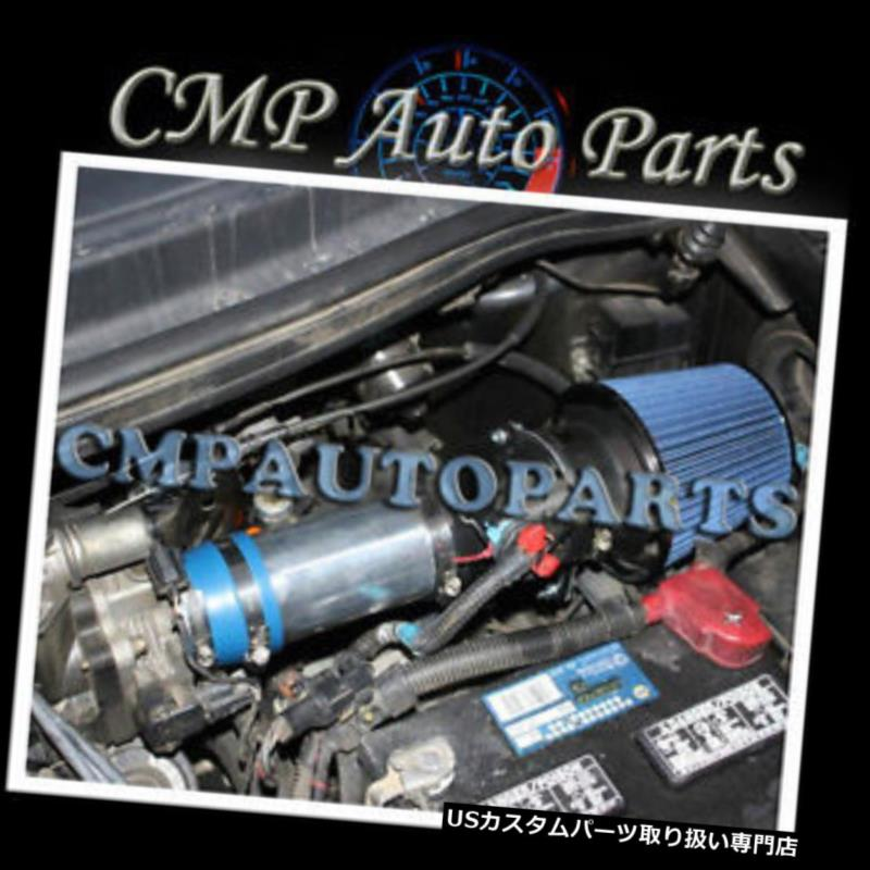 1967-1977 Camaro Hood Adjustment Bolts /& Nuts GM# 3938682 /& 1359887