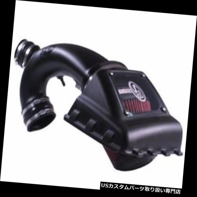USエアインテーク インナーダクト 新しいS& Bパフォーマンス冷気取り入れキット/ FOR 2011-14 ECOBOOST FORD F150トラック New S&B Performance Cold-Air Intake Kit / FOR 2011-14 ECOBOOST FORD F150 TRUCK