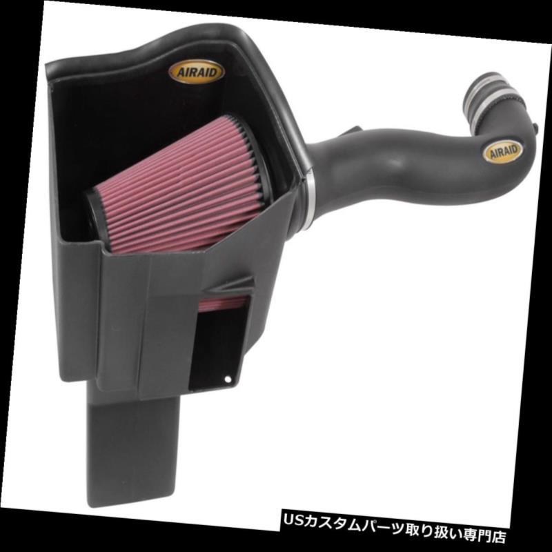 USエアインテーク インナーダクト Airaid 200-347 AIRAID MXPシリーズ冷気取り入れシステム Airaid 200-347 AIRAID MXP Series Cold Air Intake System