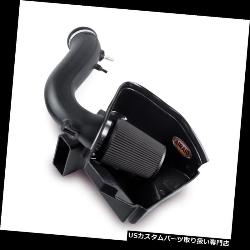 NEW Hiflo Oil Filter HF204 for Honda CB1300S CB1300F CB1300 F S 2003-2013